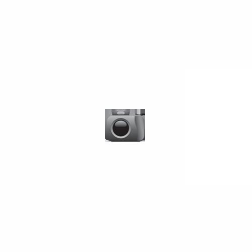 ImageWatermark500px.png